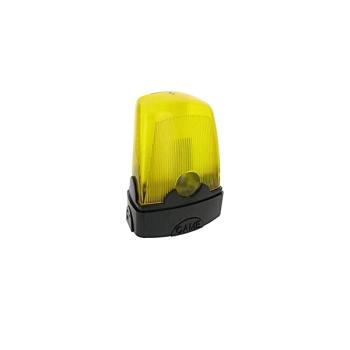 Pirilampo de Sinalização LED 001KLED24