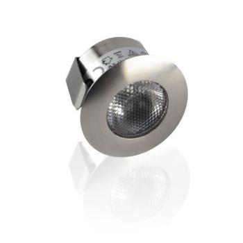 Projetor LED 3000K IP20