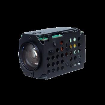 Módulo de cámara con zoom óptico 30X CA-HZ2030T