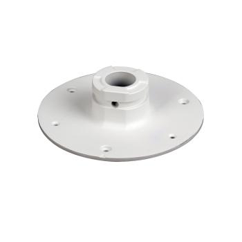 Placa adaptadora para domes Dahua PFA108