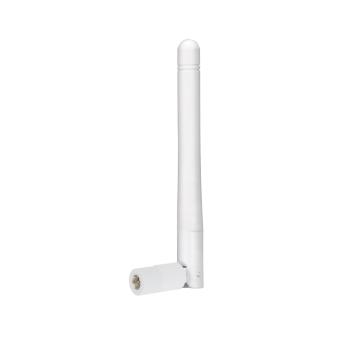 Antena WiFi de substituição para DAHUA- IPC-HFW1320S-W