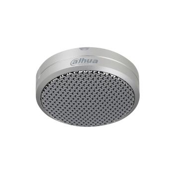 Microfone Omnidirecional de Alta Sensibilidade Dahua HAP301