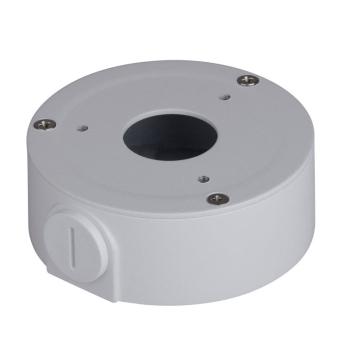 Base de derivação saliente Dahua para câmeras bullet PFA134