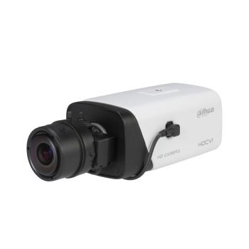 Câmera analógica Box Dahua HAC-HF3231E