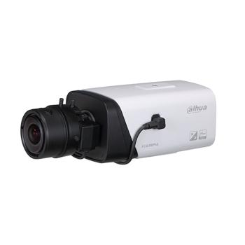 Câmera IP Box Dahua IPC-HF5442E-E