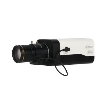 Câmera IP Box Dahua IPC-HF8232F-HDMI
