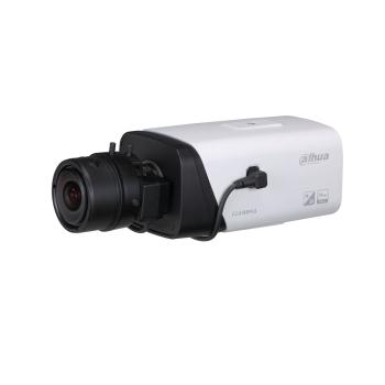 Câmera IP Box Dahua IPC-HF5231E-E