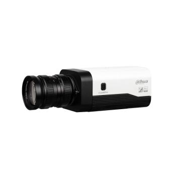 Câmera IP Box Dahua IPC-HF8835F