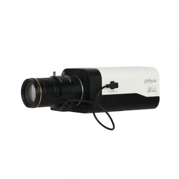 Câmera IP Box Dahua IPC-HF8331F