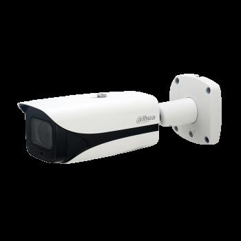 Câmera IP Bullet Dahua IPC-HFW8241E-Z5