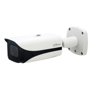 Câmera IP Bullet Dahua IPC-HFW5541E-Z5E