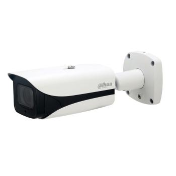Câmera IP Bullet Dahua IPC-HFW5241E-Z5E
