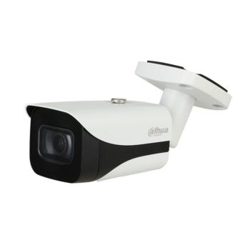 Câmera IP Bullet Dahua HFW5241E-S