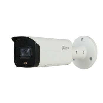 Câmera IP Bullet Dahua IPC-HFW5241T-AS-PV