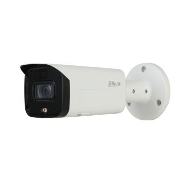 Câmera IP Bullet Dahua HFW5541T-AS-PV