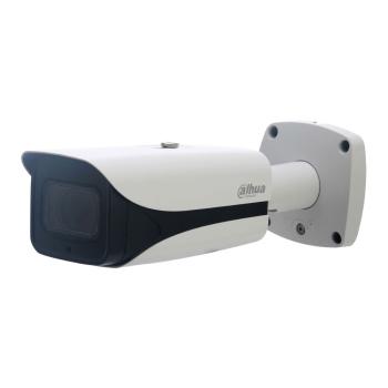 Câmera IP Bullet Dahua HFW4431E-Z-S4