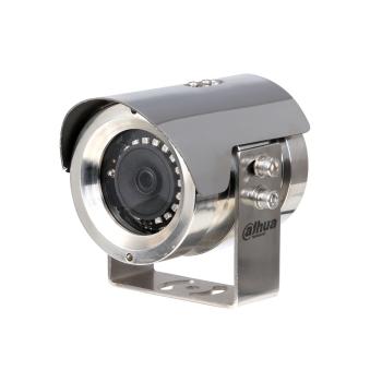 Câmera IP Bullet Dahua SDZW2000T-SL
