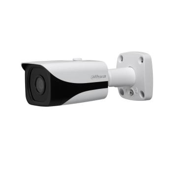 Câmera IP Bullet Dahua para exterior IPC-HFW4431E-SE