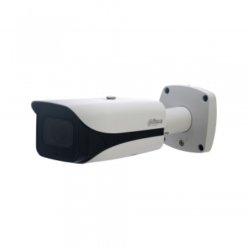 Câmera IP Bullet Dahua IPC-HFW5831E-ZE