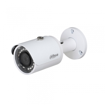 Câmera IP Bullet Dahua IPC-HFW1431S