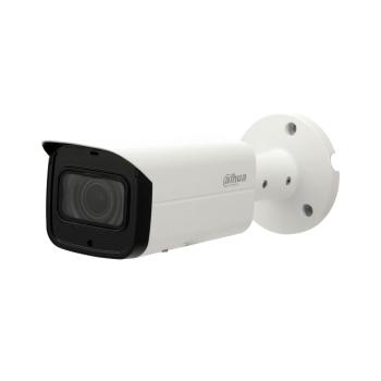 Câmera IP Bullet Dahua IPC-HFW2431T-ZS-S2