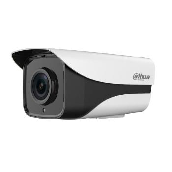 Câmera IP Bullet Dahua IPC-HFW4230M-4G-AS-I2