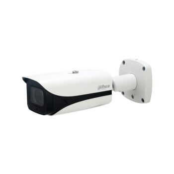 Câmera IP Bullet Dahua IPC-HFW8231E-ZE