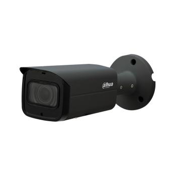 Câmera IP Bullet Dahua IPC-HFW2431T-ZS-DG