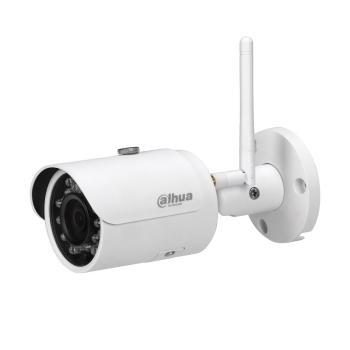 Câmera IP Bullet Dahua IPC-HFW1120S-W