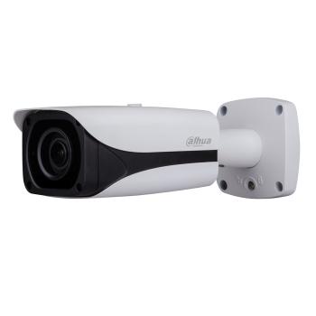 Câmera IP Bullet Dahua IPC-HFW8630E-Z
