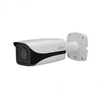 Câmera IP Bullet Dahua IPC-HFW8231E-Z