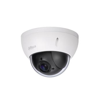Câmera IP Dome PTZ Dahua SD22204UE-GN