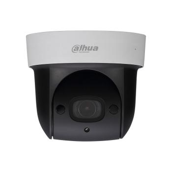Câmera IP Dome PTZ Dahua SD29204UE-GN-W