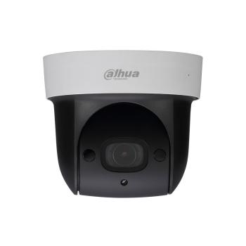 Câmera IP Dome PTZ Dahua SD29204UE-GN