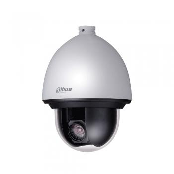 Câmera IP Dome PTZ Dahua IPC-HFW5631E-ZE