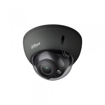 Câmera IP Mini-Dome Dahua IPC-HDBW2431R-ZS-DG