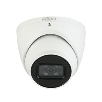 Câmera IP Mini-Dome Dahua IPC-HDW5241TM-AS