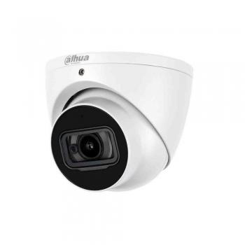 Câmera IP Mini-Dome Dahua IPC-HDW4431T-Z-S4