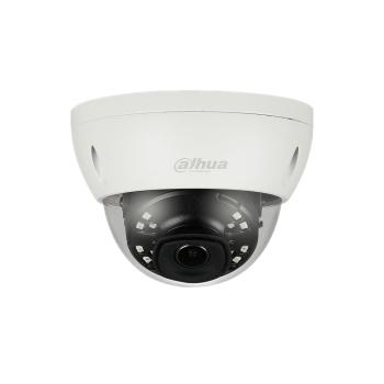 Câmera IP Mini-Dome Dahua IPC-HDBW4631E-ASE