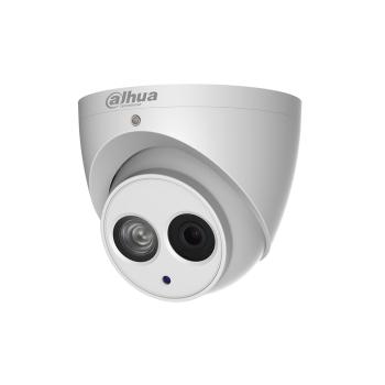 Câmera IP Mini-Dome Dahua IPC-HDW4831EM-ASE