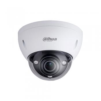 Câmera IP Mini-Dome Dahua IPC-HDBW5431E-ZE