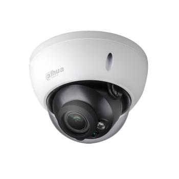 Câmera IP Mini-Dome Dahua IPC-HDBW2431R-ZS-S2