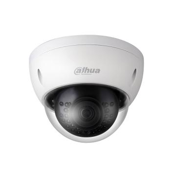 Câmera IP Mini-Dome Dahua IPC-HDBW1230E-S
