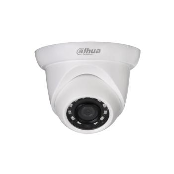 Câmera IP Mini-Dome Dahua IPC-HDW1230S