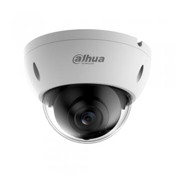 Câmera IP Mini-Dome Dahua HDBW4239R-ASE