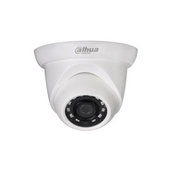 Câmera IP Mini-Dome Dahua IPC-HDW1531S