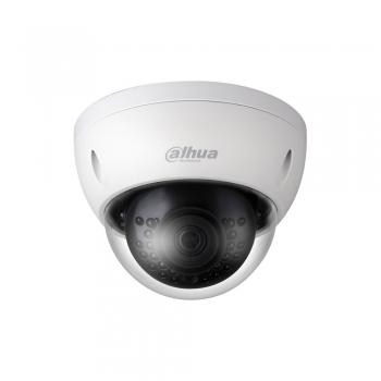 Câmera IP Mini-Dome Dahua IPC-HDBW1531E