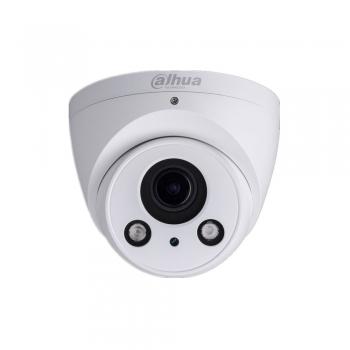 Câmera IP Mini-Dome Dahua IPC-HDW2231R-ZS