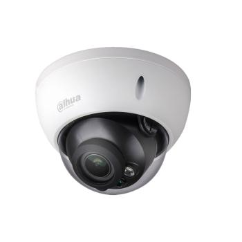 Câmera IP Mini-Dome Dahua IPC-HDBW2831R-ZS