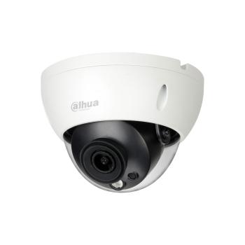 Câmera IP Mini-Dome Dahua IPC-HDBW1831R-S